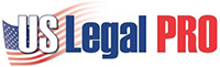 US Legal Pro